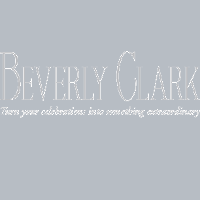 Beverly Clark Collection
