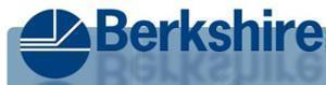 Berkshire Manufactured Products