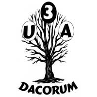 University Of The Third Age Dacorum