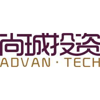 Advantech Capital Partners