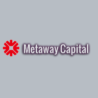 Metaway Capital