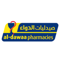 Al Dawaa Medical Services