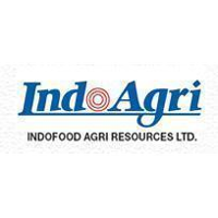 Indofood Agri Resources