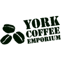 York Coffee Emporium