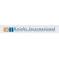 H.J. Knight International Insurance Agency