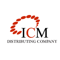 ICM Distributing Company