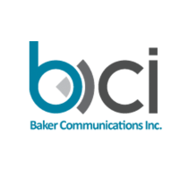 Baker Communications?uq=XnI5dm0O