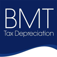 BMT Tax Depreciation?uq=x1rNslWr