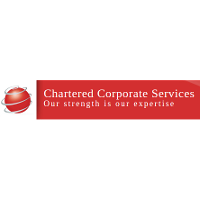 Chartered Corporate Services