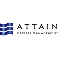 Attain Capital Management