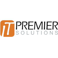 Premier IT Solutions (Acquired)