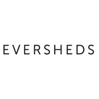 Eversheds International