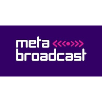 MetaBroadcast