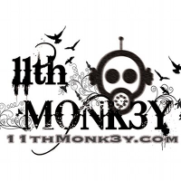 11th Monk3y Apparel and Design?uq=AFYHfsyn