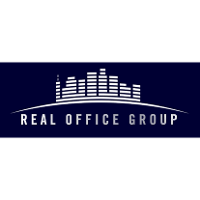 Real Office Group