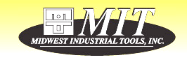 Midwest Industrial Tools
