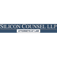 Silicon Counsel