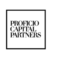 Proficio Capital Partners
