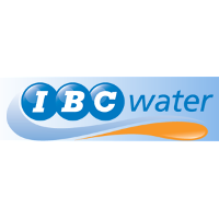 IBC Water Group
