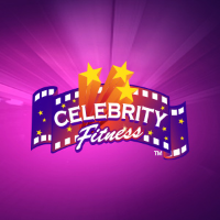 Celebrity Fitness Holdings