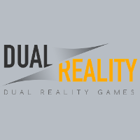 Dual Reality Games