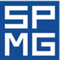 South Balkan Private Equity Management Group