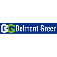 Belmont Green Finance