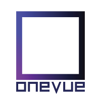 OneVue Holdings