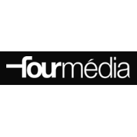 Four Media (Marketing Communications Agency)