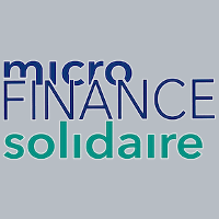 Microfinance Solidaire