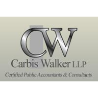 Carbis Walker