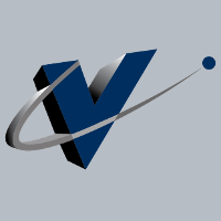 Vandenborre Energy Systems
