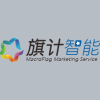 Shanghai Macroflag Marketing Service?uq=w9if130k