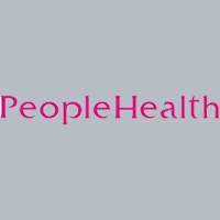 PeopleHealth