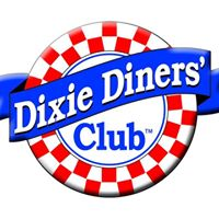 Dixie Diner's Club