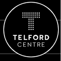 Telford Shopping Centre