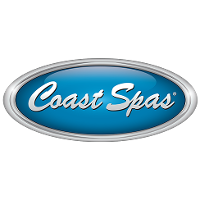 Coast Spas Group Of Companies