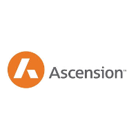 Ascension Benefits & Insurance Solutions