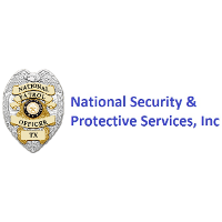National Security Protective Services