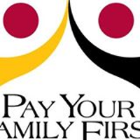 Pay Your Family First