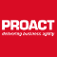 Proact IT UK