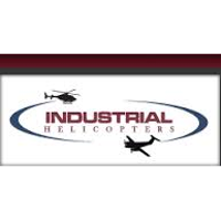 Industrial Helicopters