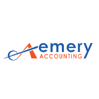 Emery Accounting