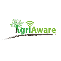 AgriAware