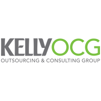 Kelly Outsourcing & Consulting Group