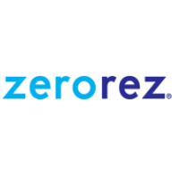 Zerorez Franchising Systems