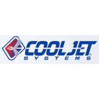 CoolJet Systems