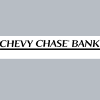 Chevy Chase Bank