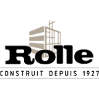 Rolle Developpement Immobilier