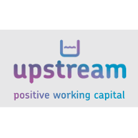 Upstream Working Capital